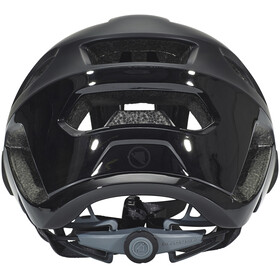 Endura SingleTrack II Helm black
